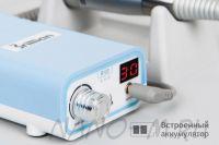 Аппарат для маникюра Brillian B120/Н151 - вид 4