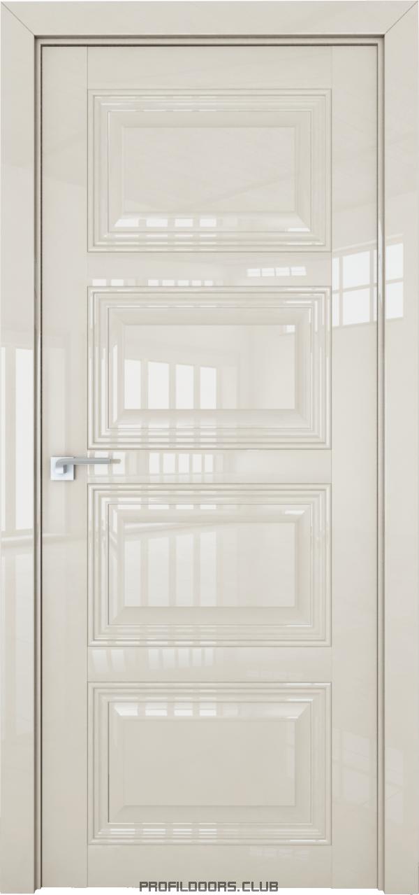 Profil Doors 2.106L