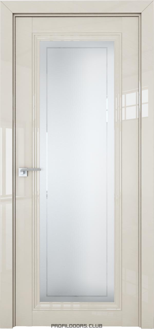 Profil Doors 2.101L