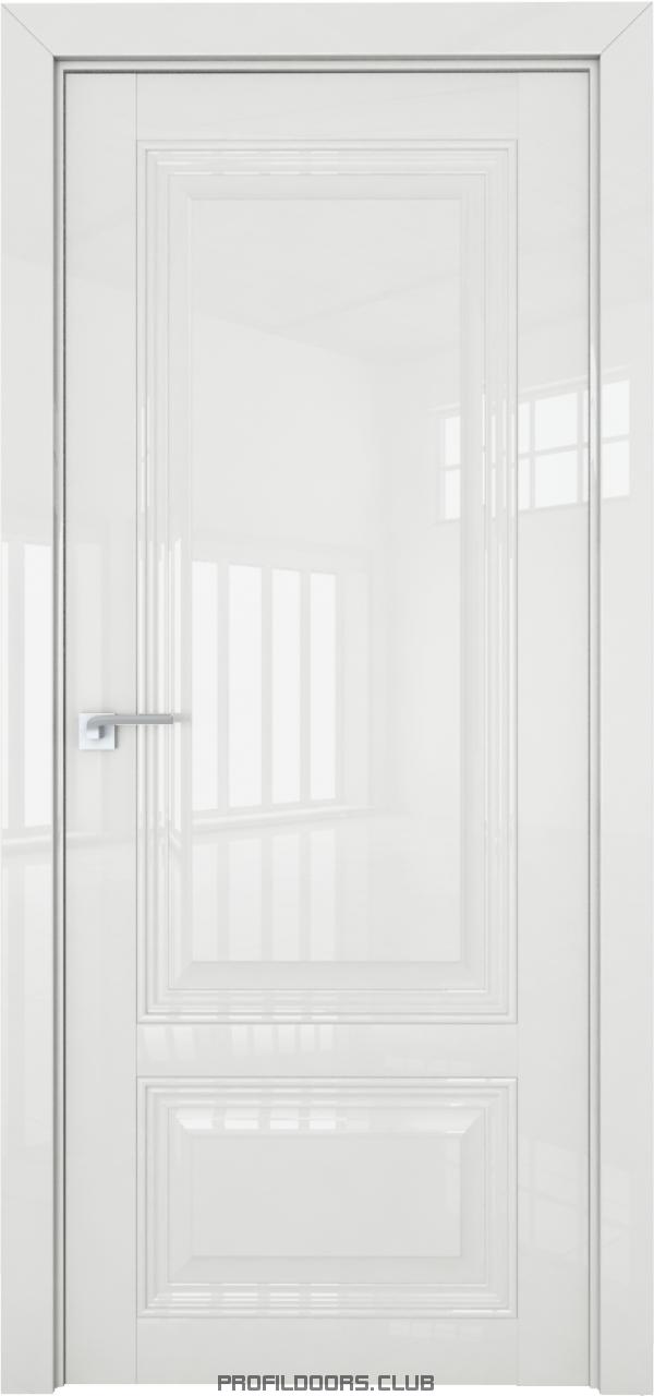 Profil Doors 2.102L