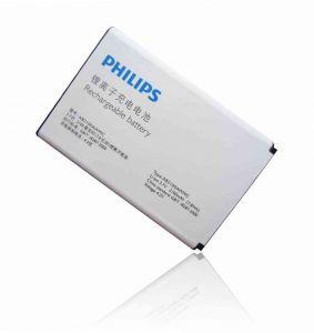 Аккумулятор Philips W336 Xenium/W632 Xenium/X622 Xenium (AB2100AWMС) Оригинал