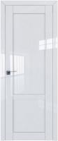 Profil Doors 2.16L