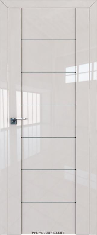 Profil Doors 2.07L