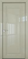 Profil Doors 2.100L