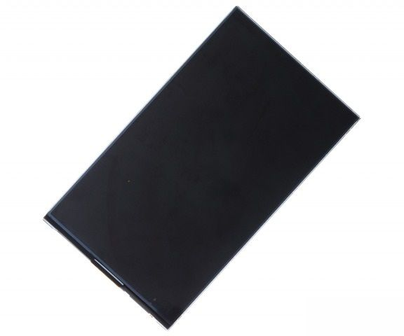 LCD (Дисплей) Alcatel P320X OneTouch POP 8 Оригинал