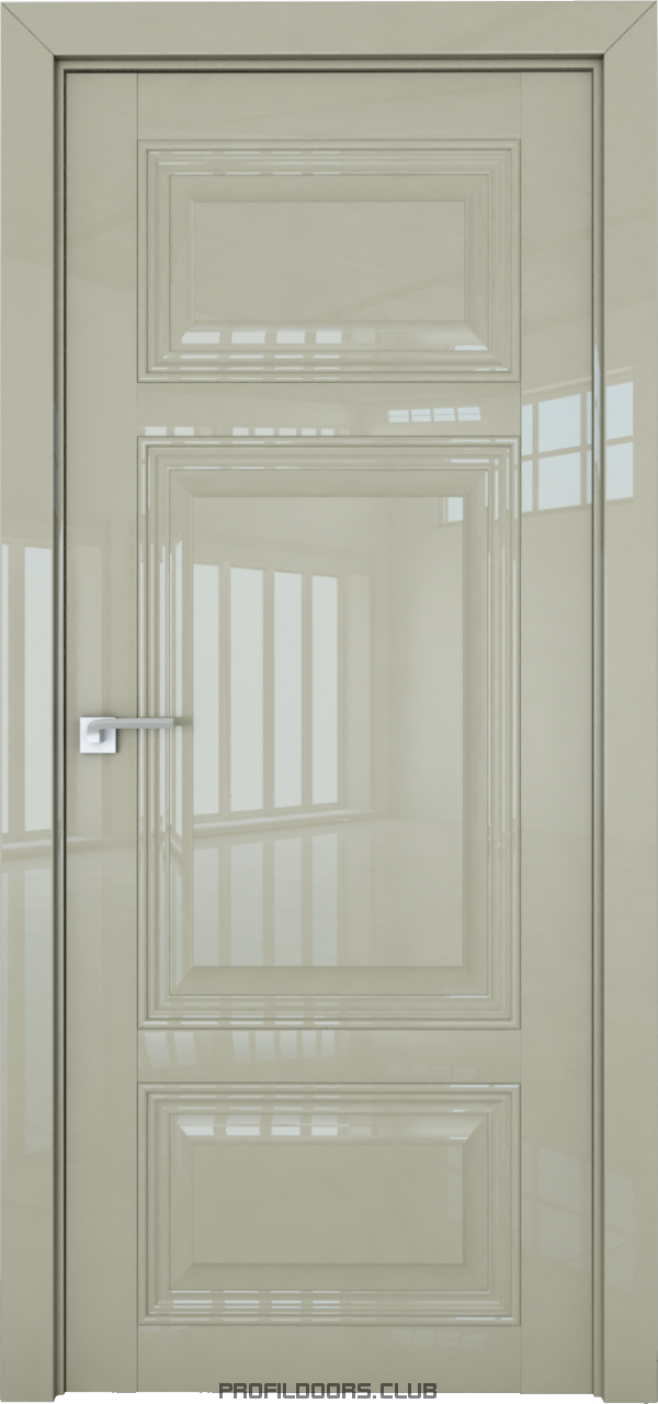 Profil Doors 2.104L
