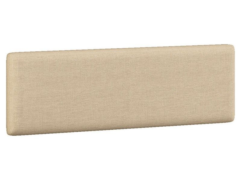 Дублин Модуль 1.1 Комплект подушек на кровать 0,9