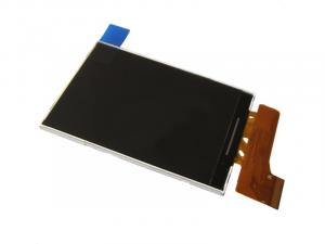 LCD (Дисплей) Alcatel 2010D OneTouch Оригинал
