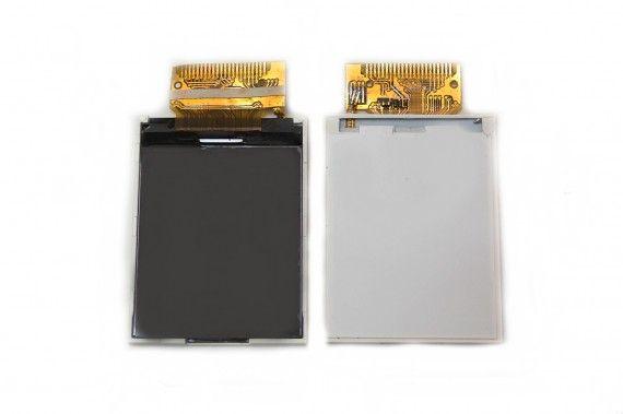 LCD (Дисплей) Alcatel 355 OneTouch Оригинал
