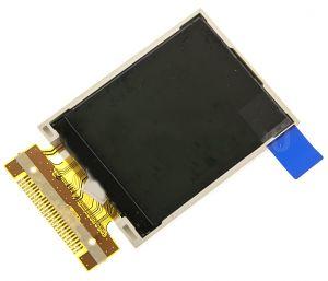 LCD (Дисплей) Alcatel 360/363 Оригинал