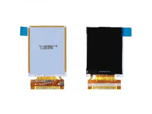 LCD (Дисплей) Alcatel 361 Оригинал