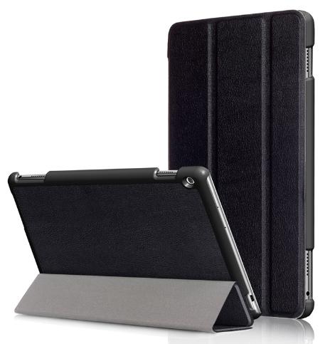 Чехол SMARTBOOK для планшета Huawei MediaPad M3 Lite 10