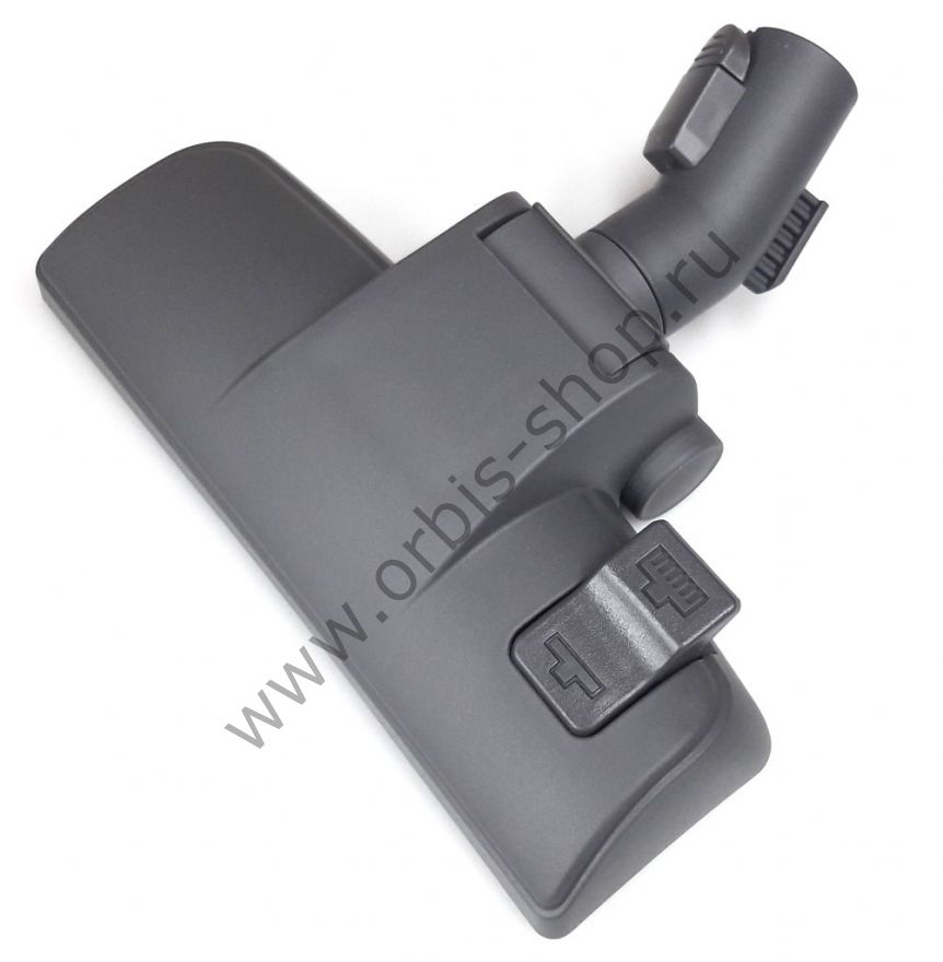 Щетка для пылесоса LG, AGB73852402