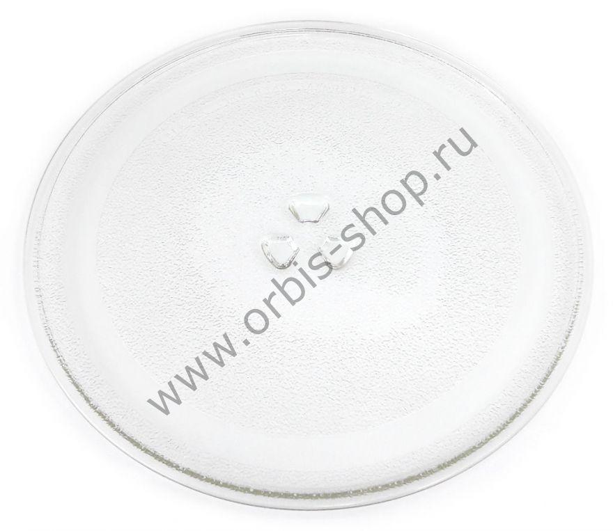 Тарелка LG 29,2 см. MJS63771901