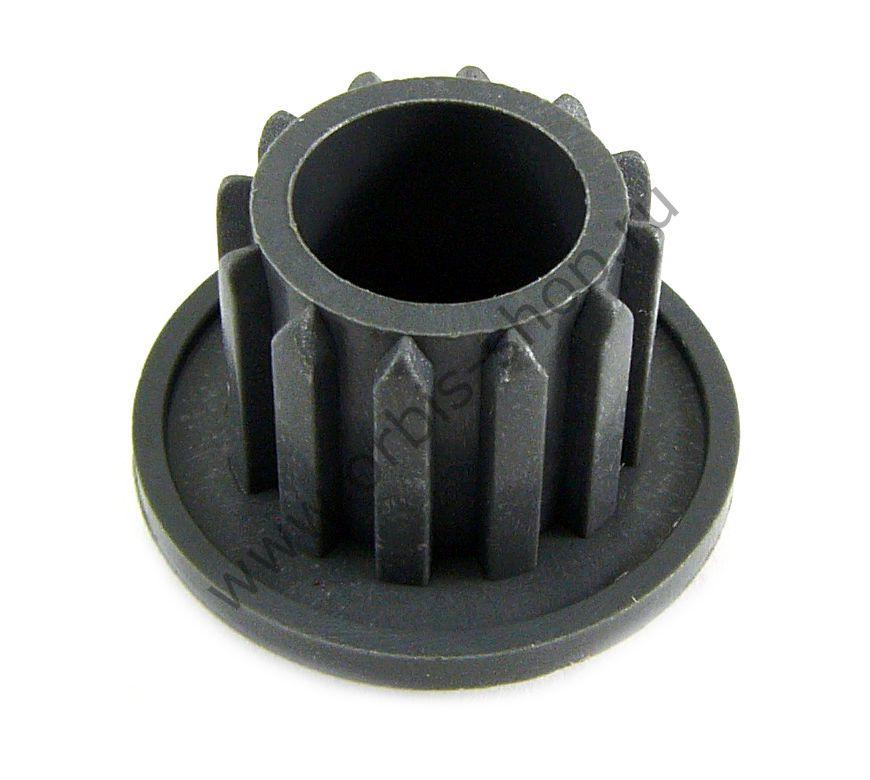 Муфта шнека для мясорубок Bosch MFW35/36/38..