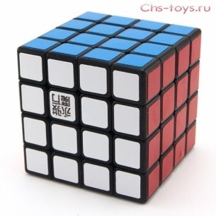 Кубик Рубика Magic Cube World 4x4