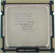 Процессор Intel Celeron G1101 - lga1155, 32 нм, 2 ядра/2 потока, 2.26 GHz [1727]