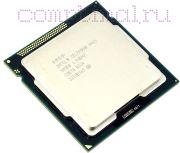 Процессор Intel Celeron G465 - lga1155, 32 нм, 1 ядро/2 поток, 1.9 GHz, 35W [1065]