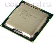 Процессор Intel Celeron G470 - lga1155, 32 нм, 1 ядро/2 поток, 2.0 GHz, 35W [1306]