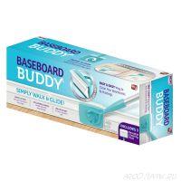 Щетка для мытья плинтусов Baseboard Buddy