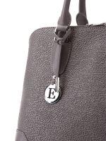 Сумка Eleganzza Z5760-4949 Серо-коричневый