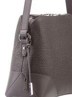 Сумка Eleganzza Z5760-4972 Серо-коричневый