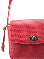 Сумка Eleganzza Z26-15887 Красный