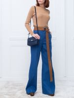 Сумка Eleganzza Z26-15887 Синий