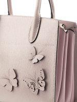 Сумка Eleganzza Z1D-1290 Розовый