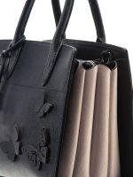 Сумка Eleganzza Z1D-1290 Черный