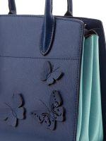 Сумка Eleganzza Z383-1290 Синий