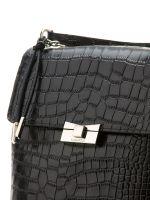 Рюкзак ELEGANZZA Z3A-1309 black