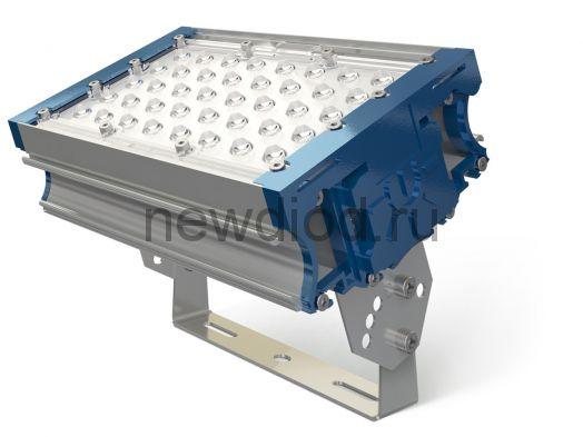 Промышленный TL-PROM 50 PR Plus FL 5K (К40)