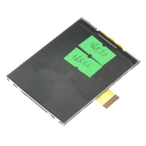 LCD (Дисплей) Alcatel 891 Оригинал