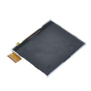 LCD (Дисплей) Alcatel 900 Оригинал