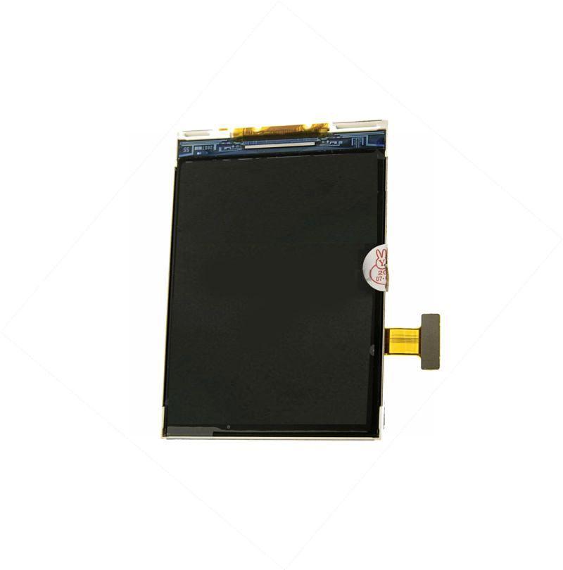 LCD (Дисплей) Alcatel 908 One Touch Оригинал