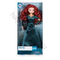 кукла Мерида Disney