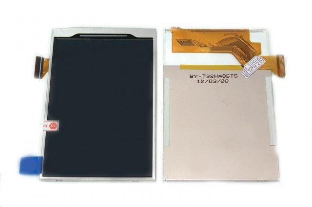 LCD (Дисплей) Alcatel 918D OneTouch Оригинал