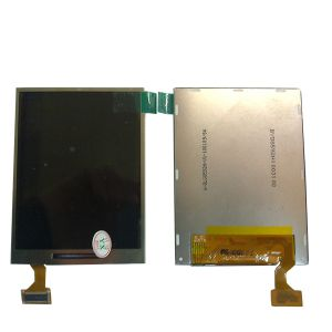 LCD (Дисплей) Alcatel 980 Оригинал