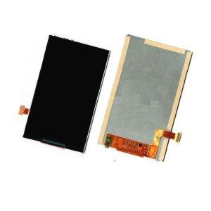 LCD (Дисплей) Alcatel 995 Оригинал