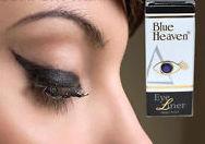 Подводка для глаз - Eye-Liner Blue Heaven 7 гр