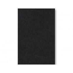 Скатерть черная