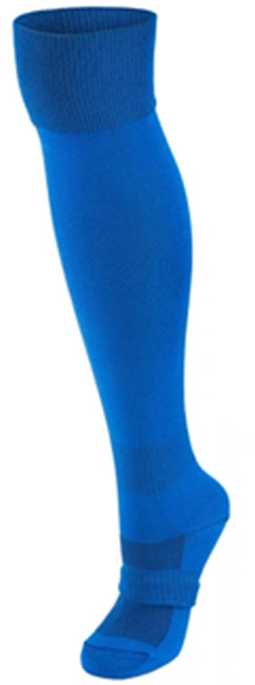 Гетры футбольные Sport 3 INDIGO синие