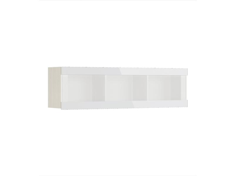 Белла модуль 13 Шкаф навесной