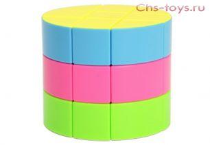 Кубик Рубика Magic Cube 3x3