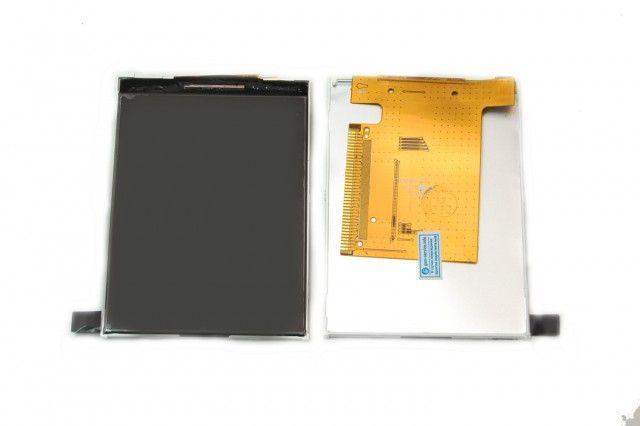 LCD (Дисплей) Alcatel 710 Оригинал