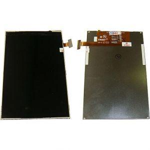 LCD (Дисплей) Alcatel 991 Оригинал