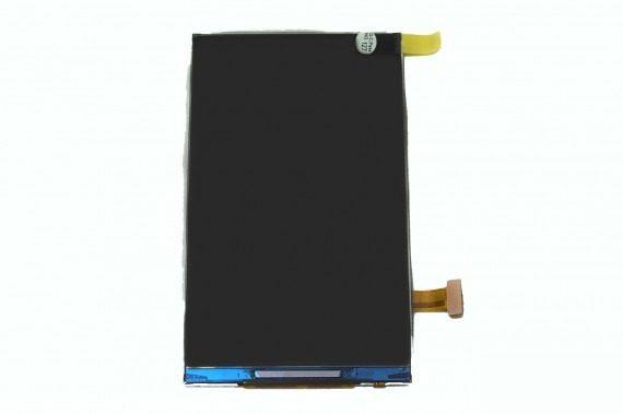 LCD (Дисплей) Alcatel 997 OneTouch Оригинал
