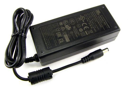 Зарядное устройство для колонки JBL Xtreme