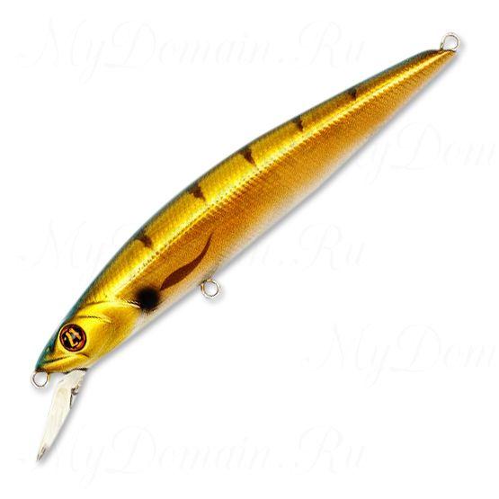 Воблер PONTOON 21 CABLISTA 125F-SMR 784